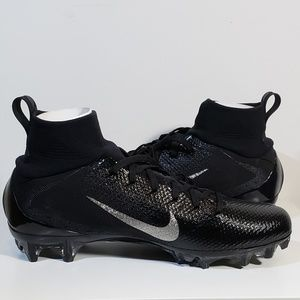 94762cbb2730 Nike Shoes | New Vapor Untouchable Pro 3 Football Cleats | Poshmark